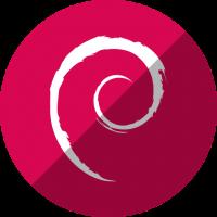 Debian Support