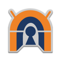 6Project use OpenVPN for routing address to customers